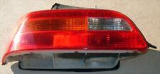 '93-'95 Acura Legend Sedan Lt Taillight Used OEM (1079)