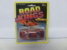 Road Kings Corvette 1:43