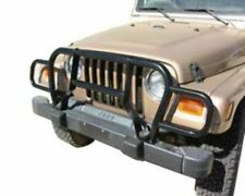 488639 for Jeep RT34085 RT Off-Road Grille Screen New J070115