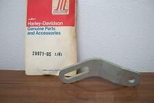 29971-65 v-belt tension arm harley davidson 1932/73 servicar