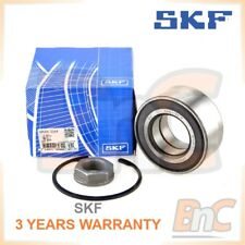 GENUINE SKF HEAVY DUTY FRONT WHEEL BEARING KIT PEUGEOT DS CITROEN