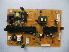 100%Original Sony KLV-32EX310 non-alternative power supply board APS-307