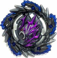☆ Shadow Amaterios Xtreme   TOUPIE  BEYBLADE  BURST    B-00   ☆
