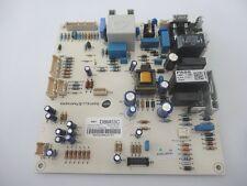 39828411 CENTRALINA DBM03C DIVATOP HF32 FERDIGIT HF24 DIMS43-FE01 FERROLI