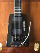 STEINBERGER Electric Guitar - 1989 Steinberger GL2