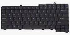 Dell Inspiron 6400 Pp20l Laptop Keyboard D587-us