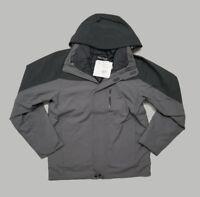 Marmot Men's Bastion Component Jacket S M XL XXL 40800 3-in-1 Jacket NWT New