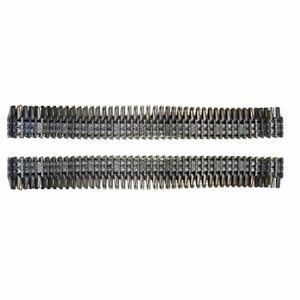 Torro Solid III/Stug III Metallwinterketten