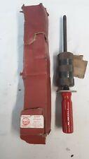 MAC TOOLS SP8P DENT PULLER MODEL #SP8P USA - MAC