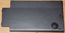 Disco Rigido Hard Disk HDD COVER COPERCHIO DOOR FUJITSU SIEMENS FSC Amilo PA 1538