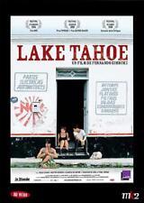 Lake Tahoe DVD NEUF SOUS BLISTER