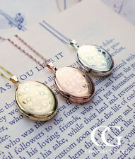 "White Gold 20 - 21.99"" Fine Necklaces & Pendants"
