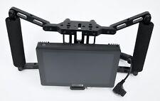 """SmallHD 7"""" Cine 7 Touchscreen On-Camera Monitor"""