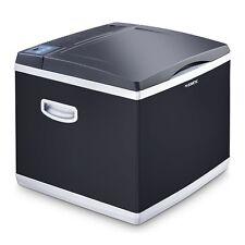 Dometic COOLFUN Hybrid Gefrierbox und Kühlbox, Kompressor-Kühlbox, Mini-Kühls