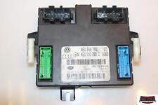 2004 Audi A8 Drivers Seat Memory Control Unit 4e0959760