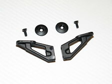 XRA320003 XRAY XB2 2017 DIRT EDITION BUGGY WING MOUNT
