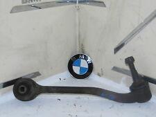 BMW E53 X5 Querlenker Zugstrebe Druckstrebe vorne rechts