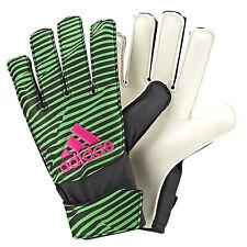 adidas Performance Mens X Training Soccer Goalkeeper Goalkeeping Gloves - 9