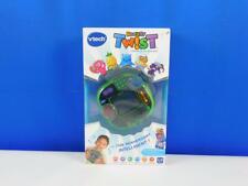 VTech 80-606005 Rockit Twist Lernspielkonsole für Kinder Lernspielzeug grün