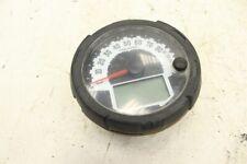 Polaris RZR XP 900 EFI 12 Speedometer Gauges 3280555 25765