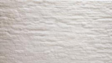 Wills SSMP215 Limewashed Stone approx 130x75x2mm Plastic Sheets (Pk4) OO Gauge