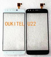 Battery For Huawei G710, LUA-L21, LUA-U22 Mobile, SmartPhone