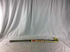 """Harrow Dahlia Field Hockey Stick 34"""", Right"""