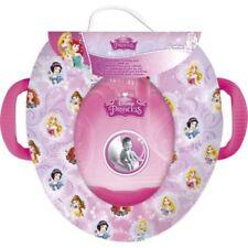 Articoli di arredamento da bagno multicolore Disney per bambini