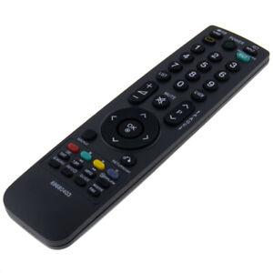 Ersatz Fernbedienung passend für LG AKB69680403 TV Fernseher