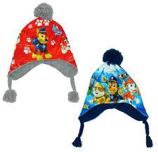 Accessoires en polyester pour garçon de 2 à 16 ans