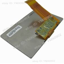 LTE430WQ-F0B LCD Display + Touch Screen For Tom Tom TomTom 520 530 630 730 930