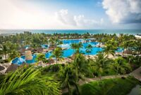 Riviera Maya, MX 7 Nights at The Grand Mayan