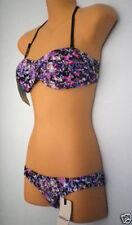 Speedo Nylon Regular Size Swimwear for Women