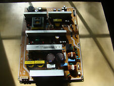 Samsung BN44-00206A (42PSPF421701A) Power Supply Unit