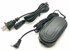 AC Power Adapter for CA-PS500 Canon Powershot A10 A20 A30 A40 A50 A60 A70 A75