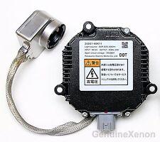 NEW! OEM 03-08 Infiniti G35 Xenon HID Headlight Ballast Igniter Control Module