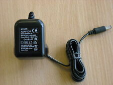 GENUINE ORIGINAL BT FREELANCE DB045040-35 POWER SUPPLY AC ADAPTOR 4.5V 400mA