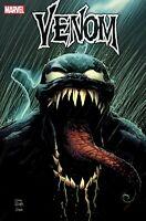 Venom #27 Full Appearance Codex Stegman Variant comic 1st Print 2020 unread NM