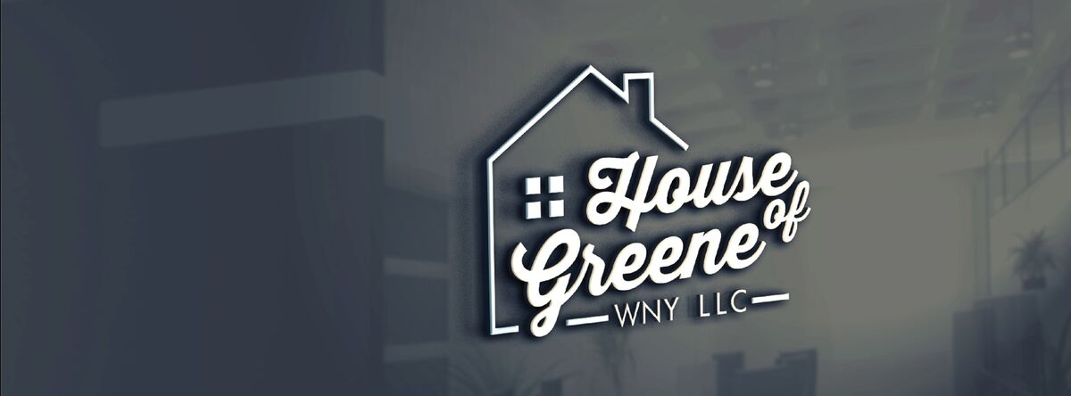 House of Greene WNY LLC