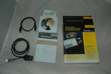Fluke DMS 1.6 Complete PROF Software Version für 6500-2 1664 1663 1654 DMS PRO