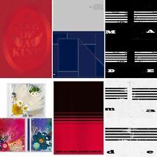 BIGBANG CD - DVD: MADE G DRAGON TAEYANG (SELECT ITEM) [KPOPPIN USA]