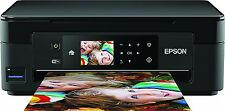 Epson XP-442 Wireless All in One Printer With Ink Scanner Wi-Fi Inkjet Wifi