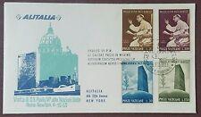 Elizabeth II (1952-Now) Decimal Cover European Stamps