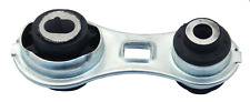 For Renault Megane Mk2 II 1.9 DCi Top Quality Upper Right Engine/Gearbox Mount