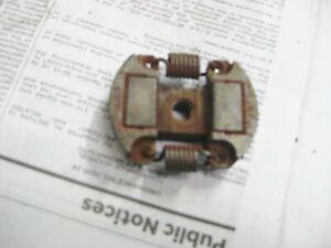 Tanaka THT-2120 Hedge Trimmer Clutch Part 6688494, 2770634F901, 2770634F900