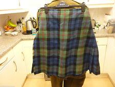 Boys' World & Traditional Kilt Clothing
