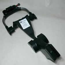 4MOMS ORIGAMI GRACO CAR SEAT ADAPTER MODEL 4M-006-05 FOR SALE IN GOOD CONDITION