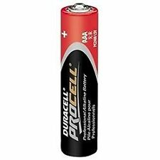 AA Einweg-Batterien