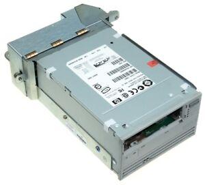 HP 331225-001 ULTRIUM 460 C7379-10831 200/400 GB LTO-2 MSL60XX