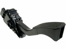For 2002-2007 Toyota Sequoia Accelerator Pedal Sensor SMP 19395YY 2003 2004 2005